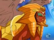 Pyrus Manion Bakugan
