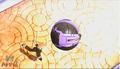 Darkus Omega Leonidas Lanzamiento