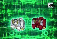 Doomtronic7