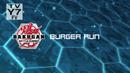 Battle Planet - 02 (1) - English
