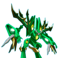 ventus (real form)