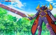 352px-Thunder Sword