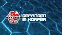 Battle Planet - 47 (1) - German