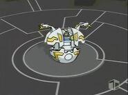 Robotallionuse1