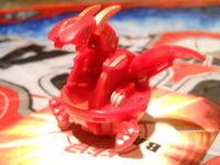 DSCN0034-Pyrus Hyper Dragonoid