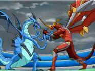 Titanium dragonoid47