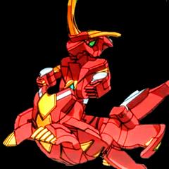 <b>dragonoid blitz pyrus </b>