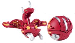 Meta Dragonoid-300x173