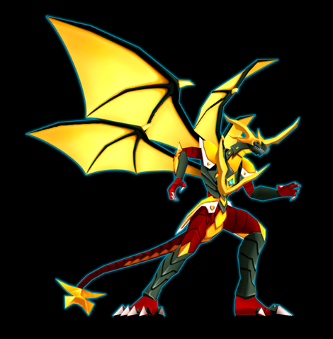 File:Hex Lumino Dragonoid.png