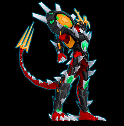 File:Hex Pyrus Infinity Helios.png
