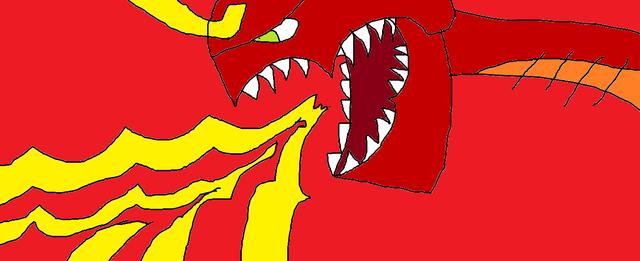 File:Dragonoid.png