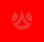 Bakugan-GI-pyrus-glow
