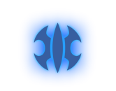 Bakugan-GI-aquos-glow