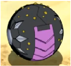 File:Hammersaur closed ball.png