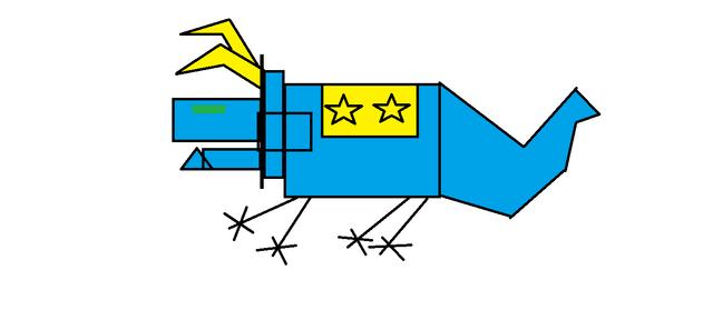 File:Tricera zord.png