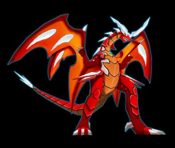 File:Evil Twin Neo Dragonoid.png