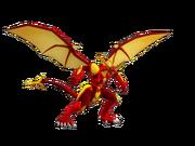 220px-Helix dragonoid