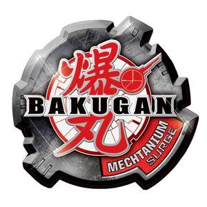 Bakugan-Mechtanium-Surge-Logo2