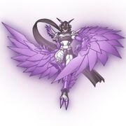 RavenoidX