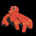 Octonoid