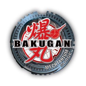 File:BakuganSeason4.5.jpg