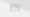 Boulevard of Broken Dreams by Green Day Lyrics