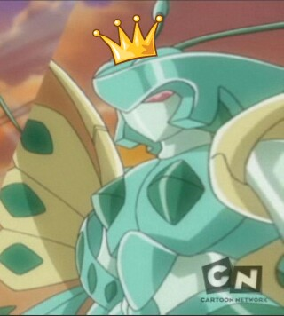 File:Queen Monarus 4.jpg
