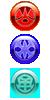 Symbols-left
