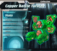 RaynesCopperBattleTurbine