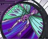 File:Purple Monarus 5.jpg