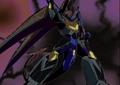 Aquos and Darkus Oscurare