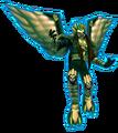 Virtus Bakugan Form