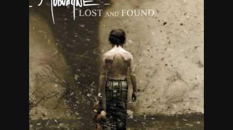 Mudvayne - Forget to Remember (With Lyrics)