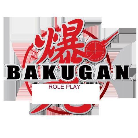 File:Bakugan-Logo HIRES.jpg