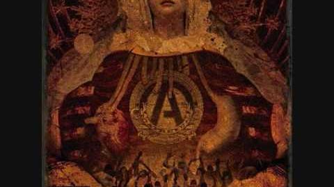 Atreyu - Coffin Nails (with lyrics)