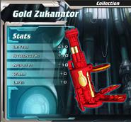 RaynesGoldZukanator