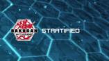 Stratified