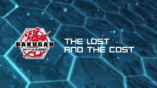 The Lost and the Cost