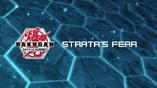 Strata's Fear
