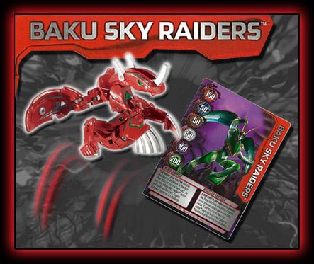 BakySkyRaidersFAQLogo-1-