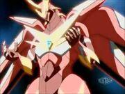 EKJQKZwkGoo- -bakugan-ms-drago-s-evolution-fusion-drag-1-