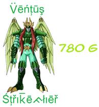 250px-BC Strikeflier 3