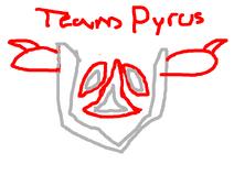 Teampyrus