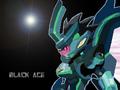 Shadow Ace