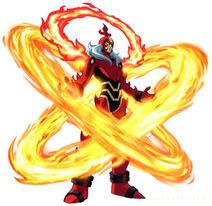 300px-Apollo Flame