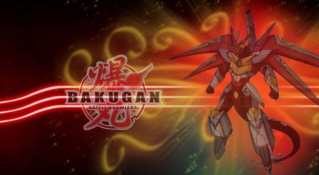 File:Episodes-poster.jpg