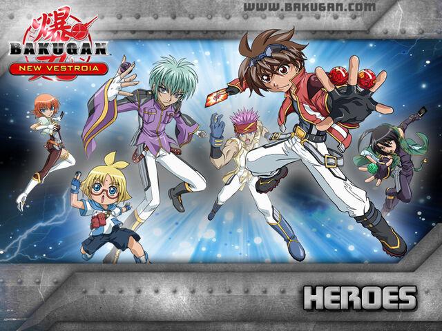 File:BK WPS2 Heroes 800x600.jpg