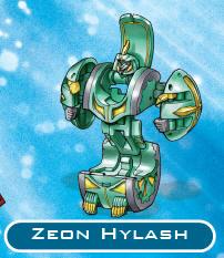 File:Zeon hylash trap.jpg