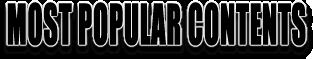 Popular-header