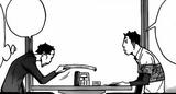 Azuma and Hattori